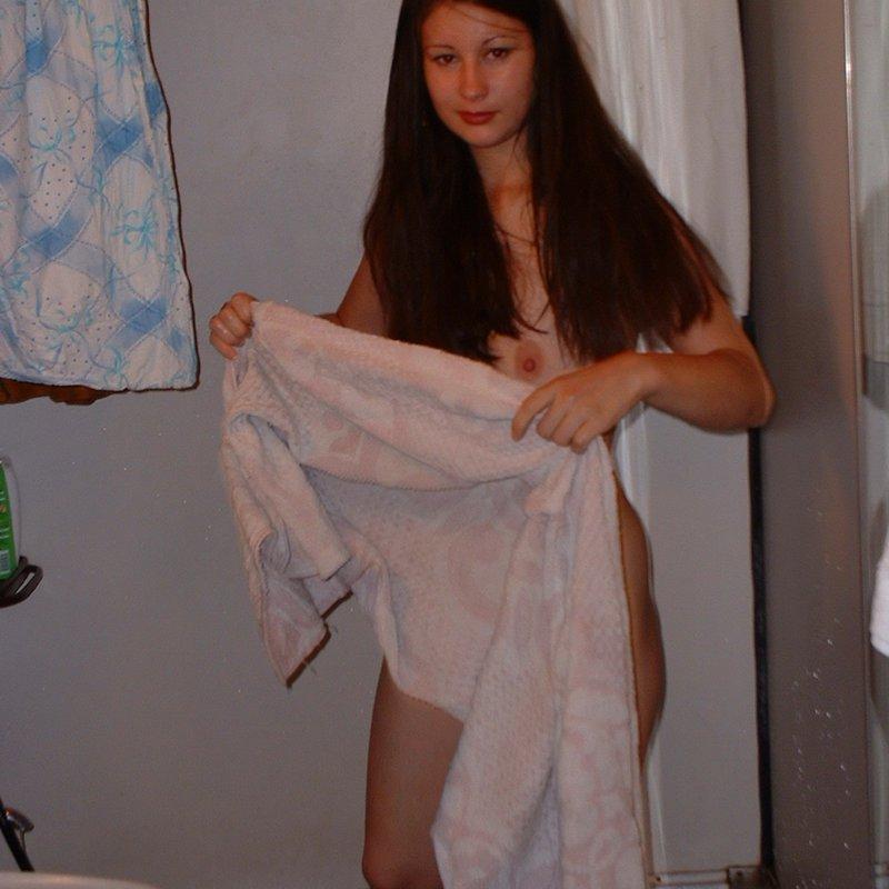 Rencontre coquine Claire de Toulon