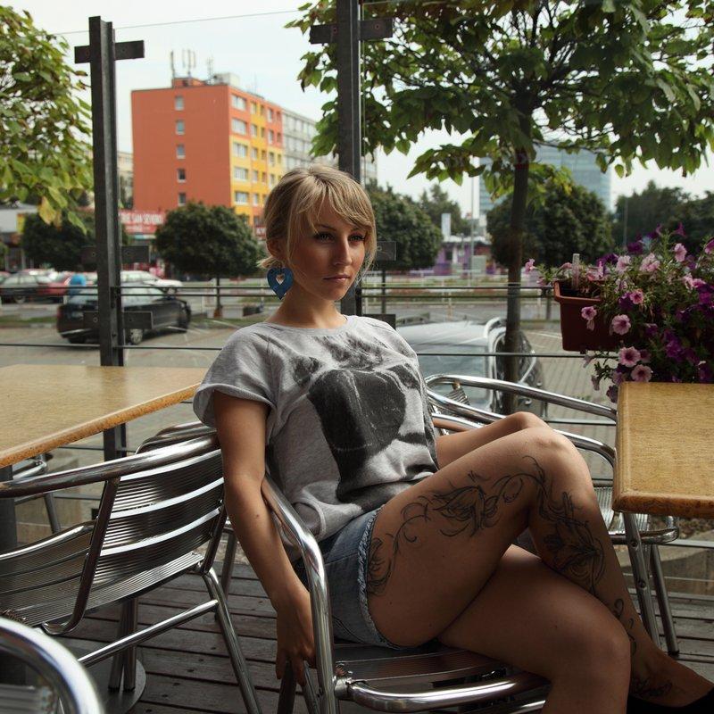 Rencontre coquine Mariette de Le Havre