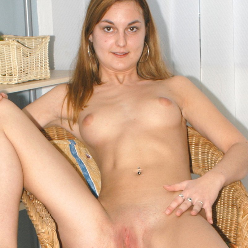 Rencontre coquine Olympe de Wormhout