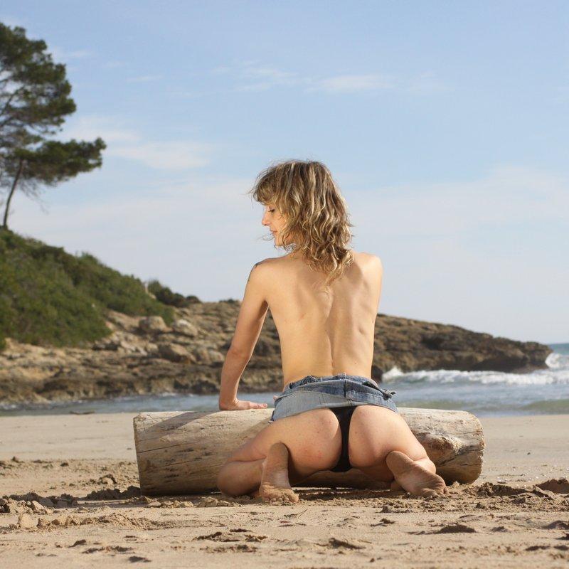 Rencontre coquine Christelle de Voiron