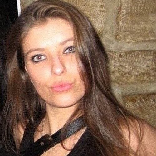 Rencontre coquine Bernadette de Vire