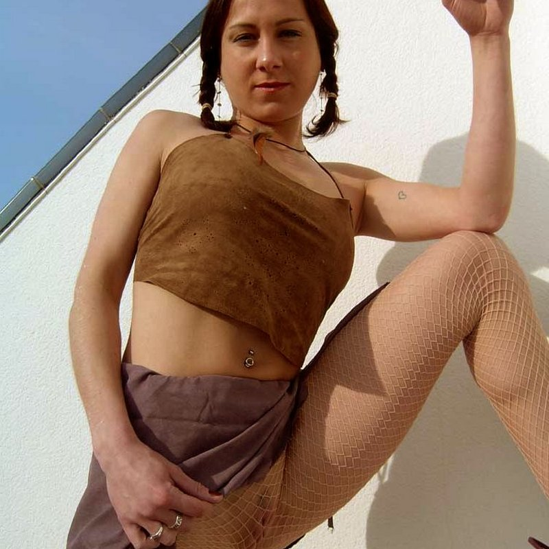 Rencontre coquine Jeanne de Kembs