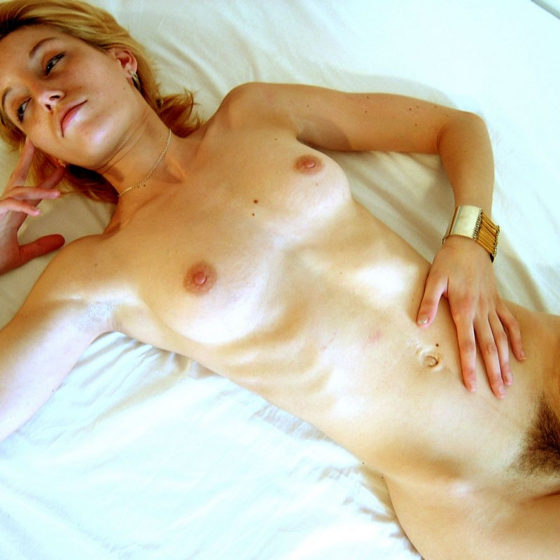 Rencontre coquine Marcelle