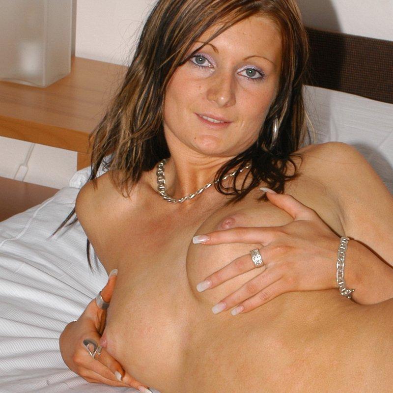 Rencontre coquine Sylvie de Quimper