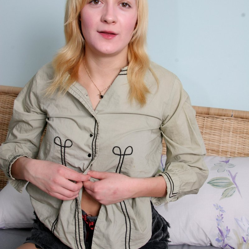 Rencontre coquine Madeline de Yvetot