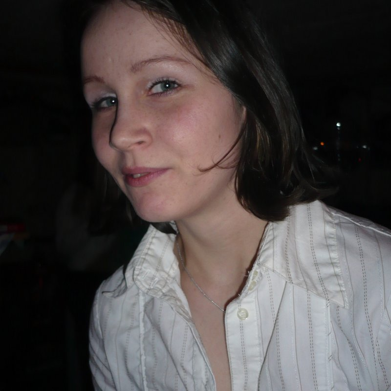 Rencontre coquine Delphine de Ivry-sur-Seine