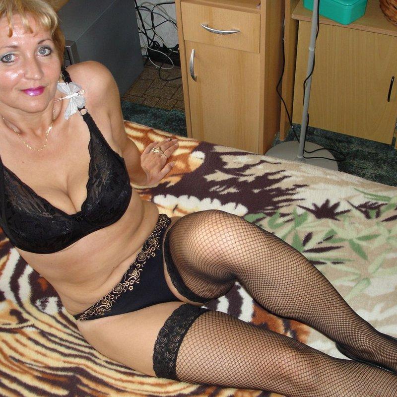 Rencontre coquine Angeline de Wervicq-Sud