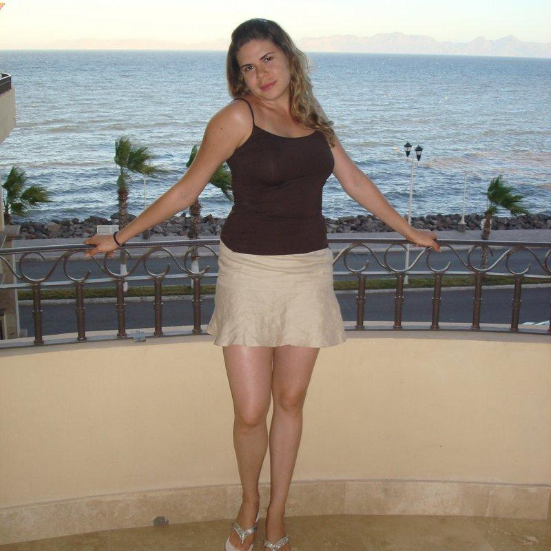 Rencontre coquine Angeline de Vanves