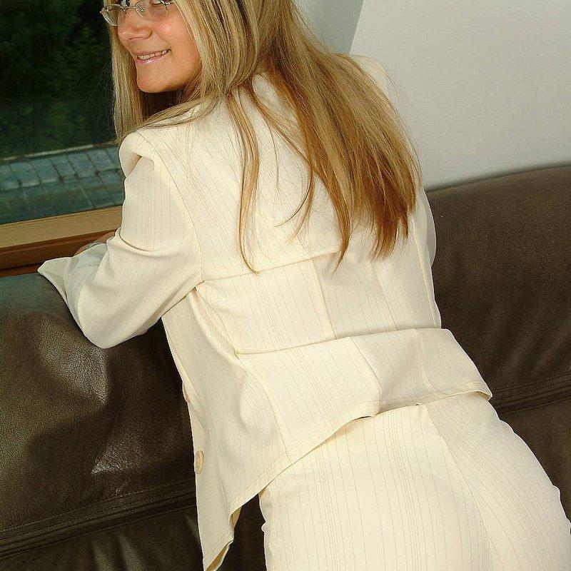 Rencontre coquine Marise de Strasbourg