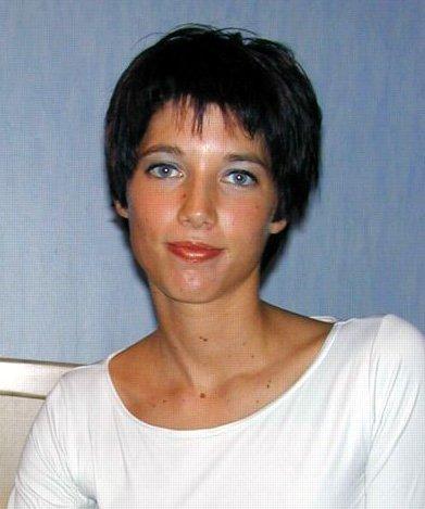 Rencontre coquine Marielle de Nice