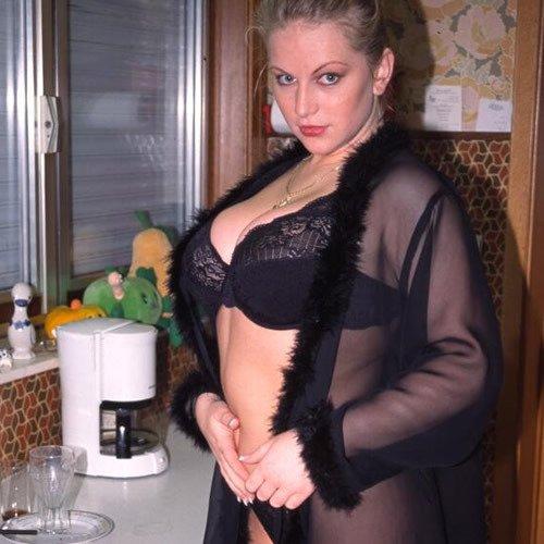 Rencontre coquine Hortense de Yzeure